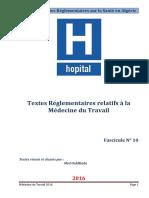médecine du travail mehdi.pdf