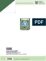 CONTABILIDAD - Melissa Rimarachin Mondragón & Wilver Quispe Tapia .pdf