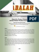 15503-45354-1-PB.pdf