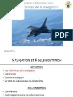Cours n°1 Références de la navigation.pdf