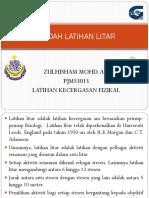 Latihan Litar.pdf