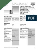 Carlo_Gavazzi-DPB51CM44-datasheet.pdf