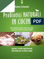 probiotici-naturali-in-cucina.pdf