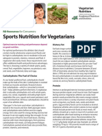 Sports-Vegetarian-Nutrition.pdf
