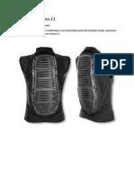 Descrieri protectii F2