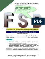 APONT FILOSOFIA DO DIREITO (1).doc
