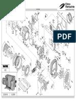 e232-56.pdf