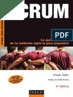Scrum _ Le guide pratique