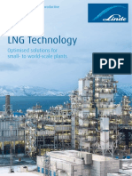 LNG-technology-small-to-world-scale-plants-2019_tcm19-4577.pdf