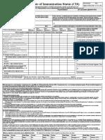 348-013-CertificateImmunizationStatusFormRU20-21.pdf