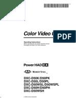 DXC-D50.pdf
