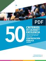50_criterios_clubexcelencia_20190422