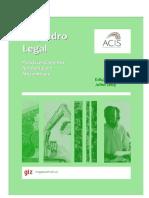 Environment-Licensing-Ed-II-Portugues-vf