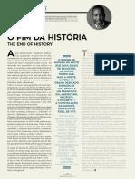 O fim da história.pdf