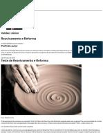 Teste de Reavivamento e Reforma.pdf