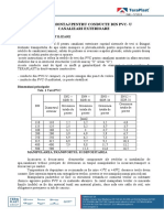 Instructiuni-de-montaj-pentru-conducte-din-PVC-canalizari-exterioare-2019