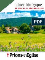 Calendrier-litrugique2021