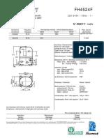 FH 4524F.pdf