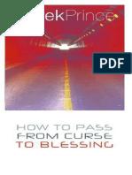 Comment_passer_de_la_malédiction_à_bénédiction°Derek_PRINCE°57.pdf