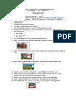 RECAP-Civ-Rev-1-Property-Assignment-No.-7