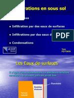 05. Pathologie Des Constructions - Cuvelage (1).pdf