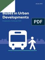 buses_ua_tp_full_version_v5