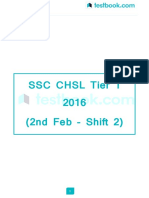 ssc-chsl-tier-1-2016-2nd-feb-shift-2_redacted-7be1a0eb