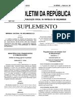 BR+60+III+SERIE++SUPLEMENTO+01+2014