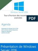 Windows 2016-4.pdf