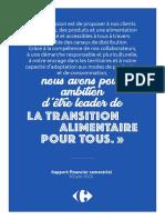 Carrefour - Rapport financier semestriel - 30 juin 2020_0_0.pdf