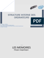 Cours Archi S9 1ch5p2 (1).pptx