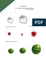 fructe._mic_mijlociu_mare