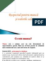 respectul_pentru_munca_si_valorile_sale-_1_