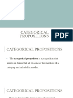 Categorical_propositions