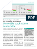Un-modele-stochastique-de-mortalite