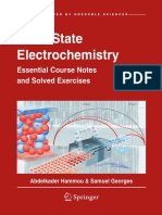 Solid-State Electrochemistry (Essential Course Notes and Solved Exercises) by Hammou, Abdelkader Georges, Samuel (z-lib.org).pdf
