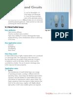 Handbook8-5.pdf