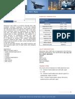Wilsons-Ltd_Aluminium-Alloy_6082-T6~T651_148