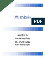 xmlsecu.pdf
