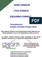 CPB Cinetica e Equilibri_2019-20.pdf
