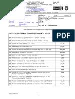 0589-18e (1).pdf