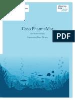 Caso Pharmamar