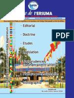 DROIT DES AFFAIRES.pdf