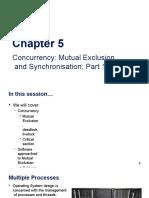 OS - Chap5 (6).pptx