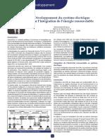 Dveloppement-du-systme-lectrique.pdf