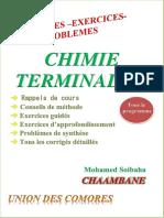 ANNALE_DE_Chimie_TS.pdf;filename_= UTF-8''ANNALE DE Chimie TS-1.pdf