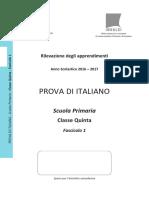 invalsi_italiano_2016-2017_primaria_quinta