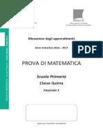 invalsi_matematica_2016-2017_primaria_quinta