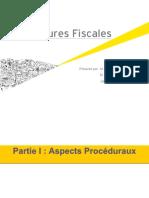 controle_et_contentieux_fiscal31_01_17