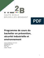 2020_2021_BAPSIE_Programme_de_cours
